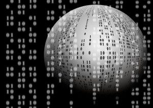 img_big_data_2