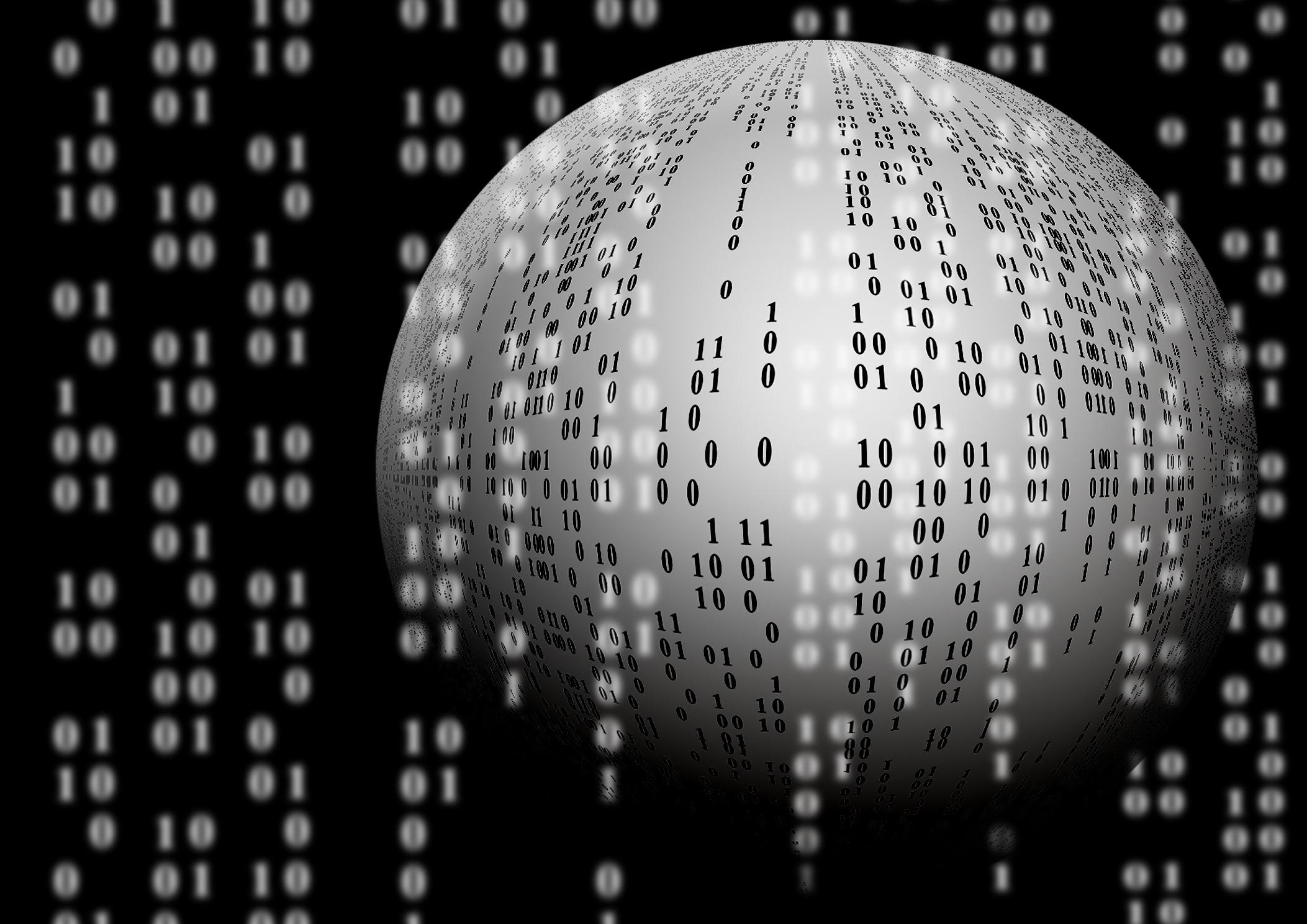 Big Data: