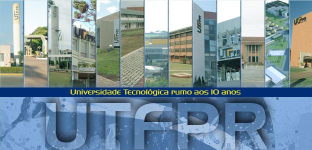 news-Universidade-Tecnologica-Federal