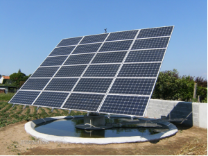 img_energia_solar