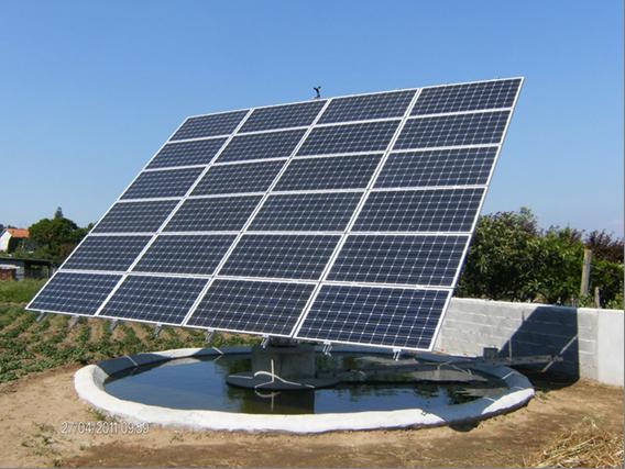 82039f9ec7a img energia solar