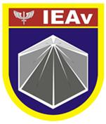 img_ieav