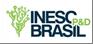 logo_projeto_inescbrasil