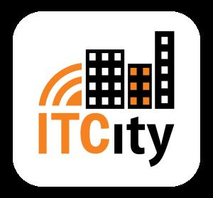 ITSmartCity-02