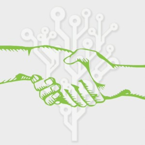 handshake_thumbnail