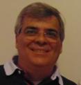 Mário Dantas