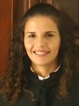 Symone Alcalá