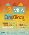 vilaConsciencia2