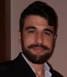 Guilherme Marins